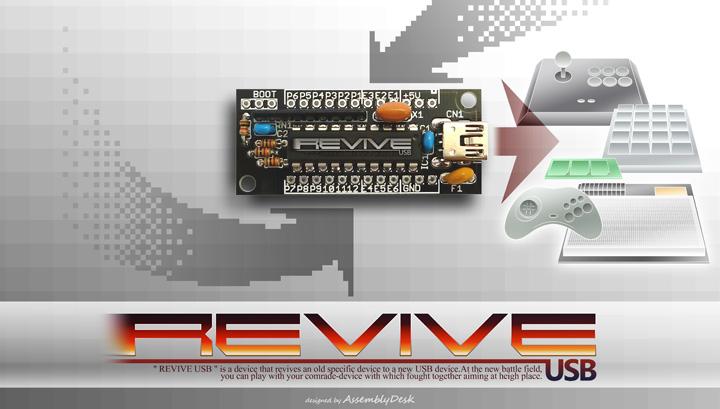 pre007-RVVpix