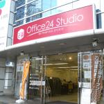 3Dプリントによる モノづくりのサービスステーションを目指す 「Office 24 Studio」