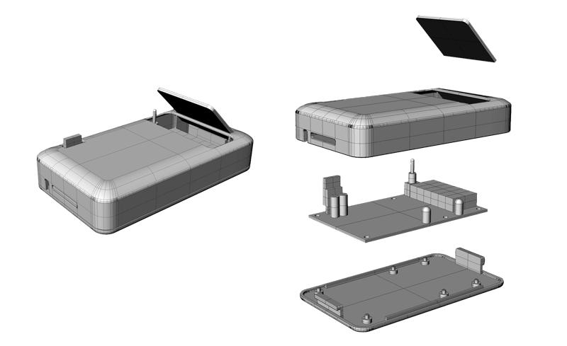 WP-3D_IMAGE00
