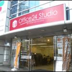 Office24 STUDIO(オフィス24 スタジオ)さん