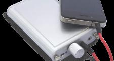 Iphoneなどにそのままご利用いただける、もっとも粘着性能の高いタイプです 10cm×5cm