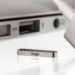 Macbookの電源コネクタを外れ難くするガジェット「Snuglet(スナグレット)」発売のお知らせ