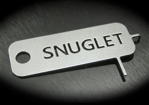 sunglet05