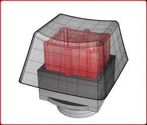 BFKB109_package_プランジャー構造WAKU