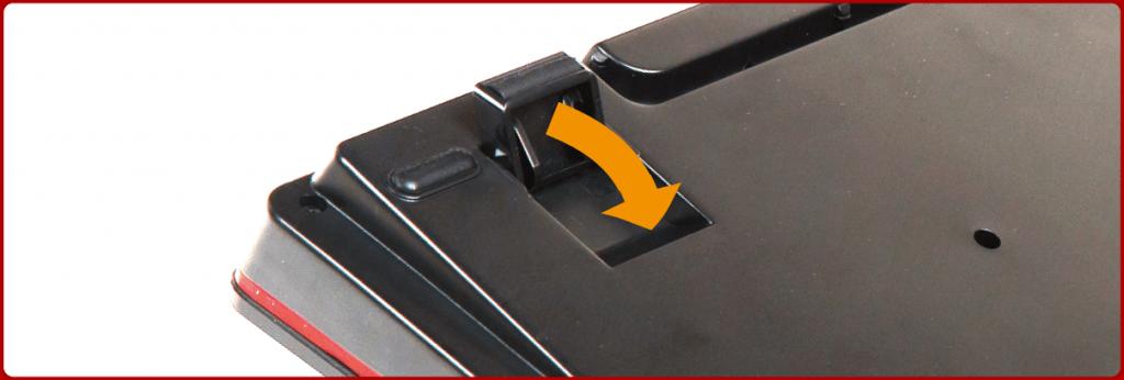 BFKB109_package_チルトスタンド