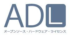 ADL-WP