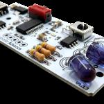 USB接続 赤外線リモコンアドバンス 受信設定アプリケーション V1.1 アップデート!