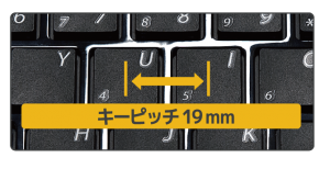 WP-製品紹介P10-BFKB88PC-PIX0