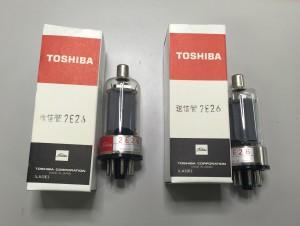 Toshiba 2E26
