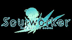 fansite_logo
