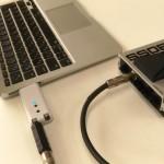 「変わる君」をWindowsタブレット、Mac、iPadで作動させる動画が公開されました。