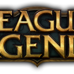 LEAGUE of LEGENDS 学生交流イベント#1へビットフェローズがBFKB88PCWHを協賛