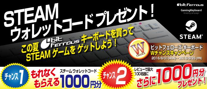 WP-製品トップ