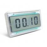 ファームウェア自作も楽しめるWLAN電波時計 『BitClock』本日発売開始!