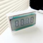 WLAN電波時計 『BitClock』設定アプリなど公開のお知らせ
