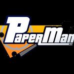 12月26日イベント『ペーパーマン 本当にファイナルカウントダウン!』に協賛決定!デスイルミでちゃいます!
