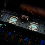 """蛍光表示管技術を応用した次世代真空管Nutubeを活用した""""ハイブリッド・ラジオ・レシーバー""""6月19日発売開始のお知らせ"""