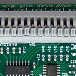汎用電動機制御基板をつかってロボットカーを製作してみよう!【NODE-REDプログラム編】
