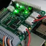 汎用電動機制御基板をつかってロボットカーを製作してみよう!【ソフト編】