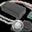 触感デバイス体感モジュール 2chタイプ