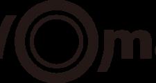 LOGO-BK