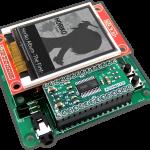 ラズパイがハイレゾDACに!ラズパイマガジン連動 Raspberry Pi 用ハイレゾオーディオ DAC ボード3月8日発売のお知らせ
