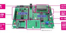 WP-製品紹介M34-ADCQ1805