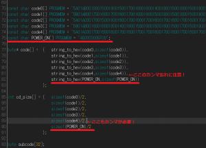 Code_Add