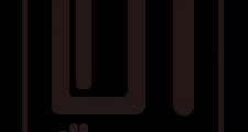 ZeroOne_Logo